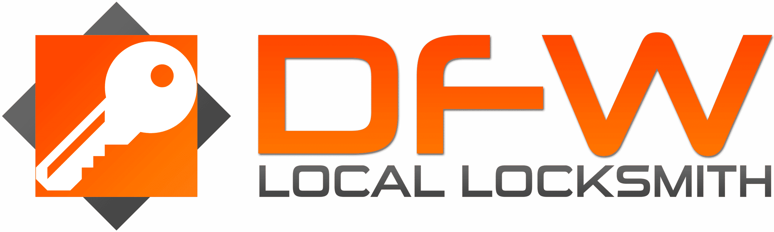 DFW Local Locksmith Lancaster