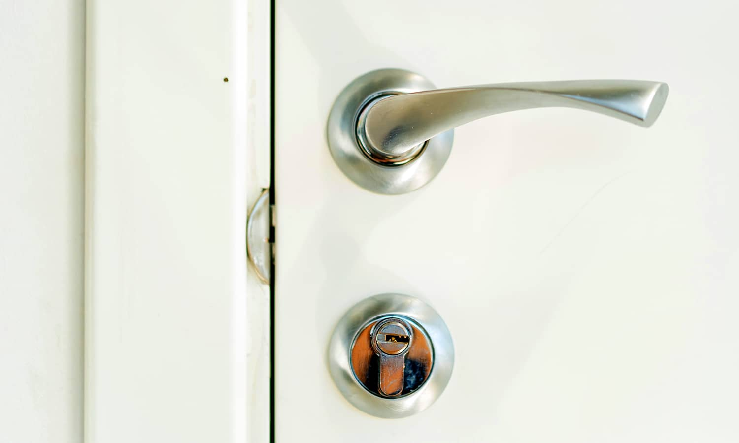 Residential Locksmith Lancaster